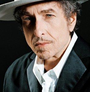 Bob Dylan ha annunciato l'arrivo di un nuovo album