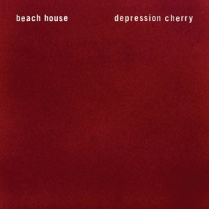 Nuovo album per i Beach House