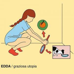 Edda:
