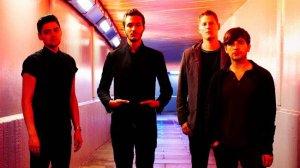 Gli Editors annullano il concerto a Radio2 Live