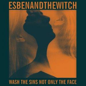 Nuovo album per gli Esben and the Witch a gennaio 2013 [LISTEN]