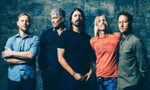 L'atteso concerto dei Foo Fighters a Cesena ha una data