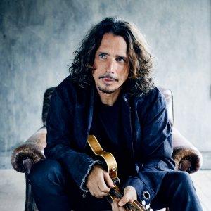 Addio a Chris Cornell, indimenticabile voce di Soundgarden, Audioslave e Temple Of The Dog