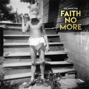 Faith No More -