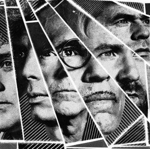 Nuovo disco per il supergruppo con Franz Ferdinand e Sparks