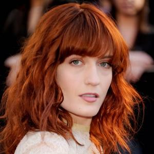 Florence + the Machine: i fan italiani si preparano per le date di aprile