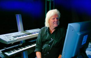 È morto Edgar Froese, fondatore dei Tangerine Dream