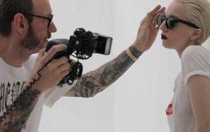 Lady Gaga: annunciato un documentario sulla Popstar