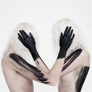 Tornano i Goldfrapp: nuovo singolo e album annunciato