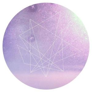 ANTEPRIMA: The Circle -