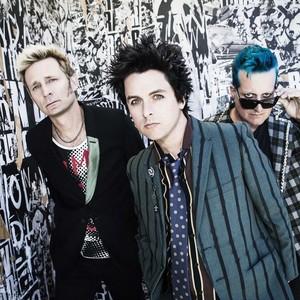 Il meglio dei Green Day in