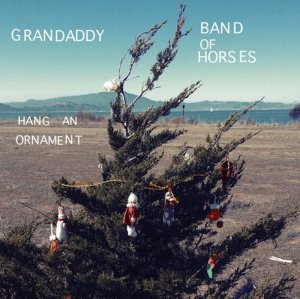 Band Of Horses, nuovo album nel 2015 e singolo in streaming