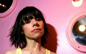 Teaser video per PJ Harvey