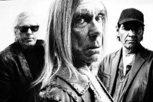Il ritorno di Iggy & The Stooges: full streaming del nuovo album