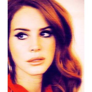 Lana Del Rey annuncia