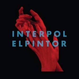 Interpol: il nuovo album uscirà a settembre