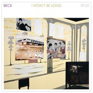 Beck -