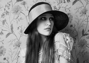 Joanna Newsom annuncia nuovo album