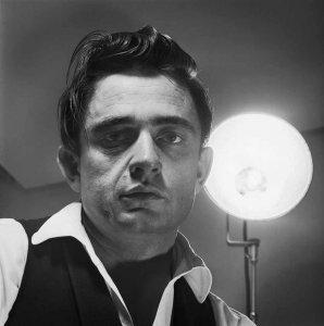 Johnny Cash: in uscita a marzo un album postumo