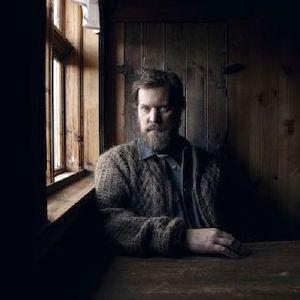 John Grant: nuovo album e date italiane ad aprile