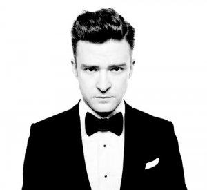 Justin Timberlake: grande promozione live per il nuovo album