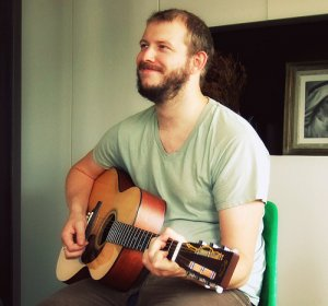 Justin Vernon si unisce ai National per due canzoni ad Austin [VIDEO]
