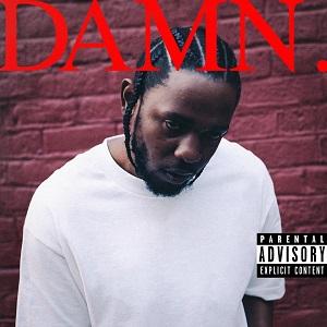 Kendrick Lamar annuncia titolo e data d'uscita del suo nuovo album