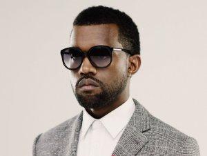 Collaborazioni illustri nel nuovo album di Kanye West