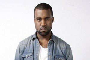 Kanye West ha appena pubblicato due nuovi brani su Soundcloud