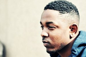 Kendrick Lamar: Backseat Freestyle [VIDEO]