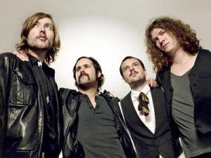 Stereophonics e Killers insieme per le due date italiane