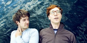 Due date italiane per i Kings of Convenience