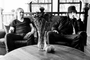 Due nuove date per Mark Lanegan