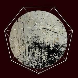 Lanterns On The Lake: nuovo album e data italiana