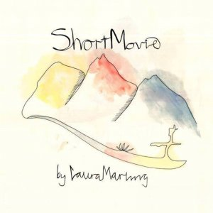 Laura Marling, a marzo il nuovo album [VIDEO]