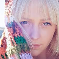 Laura Marling -