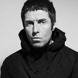 Liam Gallagher lancia il primo singolo tratto dal prossimo album