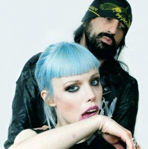 Alice Glass lascia i Crystal Castles: questa è la fine della band ma non della sua carriera di musicista