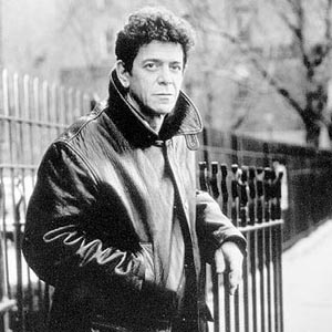 Lou Reed - Omaggio al Rock'n'roll Animal