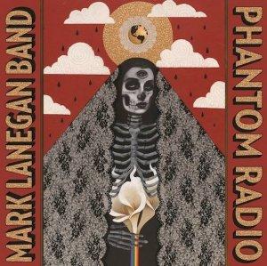 Mark Lanegan:  in Italia per tre date a marzo