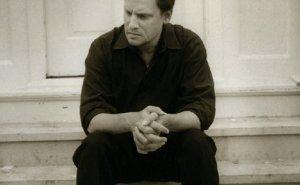 Attenzione: nuovi orari per la data di domani di Mark Kozelek (Biko, Milano)