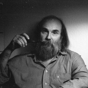 ANTEPRIMA: Lubomyr Melnyk - Rivers And Streams [streaming esclusivo]