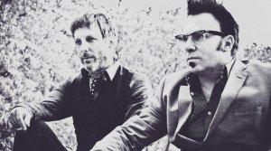 Nuovo album e data italiana per i Mercury Rev