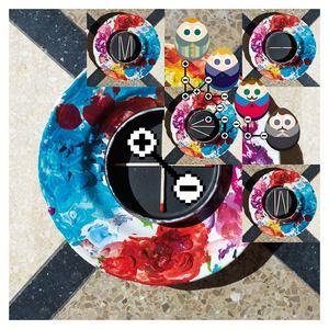 Mew: nuovo singolo in streaming e nuovo album il 28 aprile