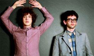 MGMT: il nuovo album del duo di Brooklyn atteso nel 2017