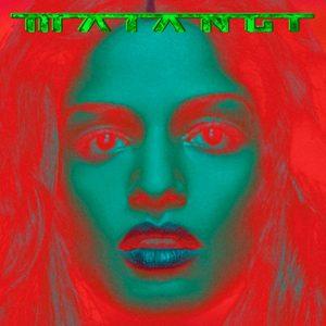 """Ecco la copertina di """"Matangi"""", il nuovo album di M.I.A."""