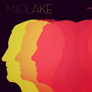 Midlake -