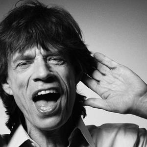 Mick Jagger ha pubblicato due singoli [Video]