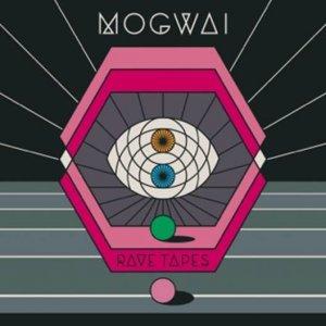 Mogwai: il singolo