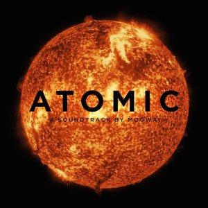 """Nuovo singolo per i Mogwai, in attesa di """"Atomic"""" [LISTEN]"""